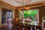 57715 Coral Mountain Court - Photo 4