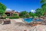 57715 Coral Mountain Court - Photo 40