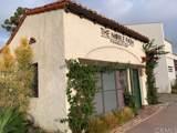 613 El Camino Real - Photo 2