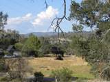 30324 North Dome Drive - Photo 4