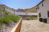 15966 Sand Hills Court - Photo 43