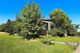 2160 Avenida Las Ramblas - Photo 6