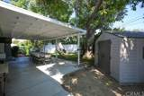 9521 Arlene Avenue - Photo 47