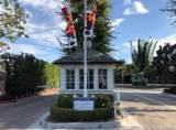 2671 Crestview Drive - Photo 36