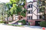 10945 Hortense Street - Photo 2