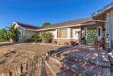 35385 Twin Willow Road - Photo 14
