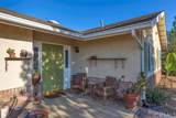 35385 Twin Willow Road - Photo 16