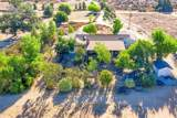 35385 Twin Willow Road - Photo 64