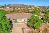 35385 Twin Willow Road - Photo 8