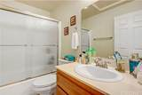 27713 Summer Grove Place - Photo 11