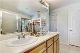 27713 Summer Grove Place - Photo 12