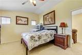 27713 Summer Grove Place - Photo 13