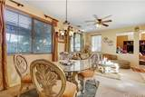 27713 Summer Grove Place - Photo 4