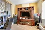 27713 Summer Grove Place - Photo 5
