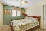 27713 Summer Grove Place - Photo 9