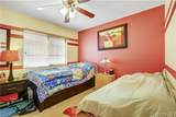 27713 Summer Grove Place - Photo 10