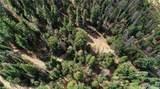 7373 Henness Ridge - Photo 16