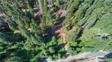 7373 Henness Ridge - Photo 24