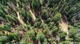 7373 Henness Ridge - Photo 5