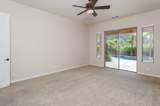 47760 Stillwater Drive - Photo 30