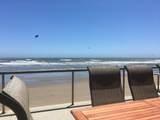 3682 Pacific Coast Highway - Photo 32