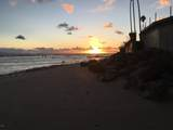 3682 Pacific Coast Highway - Photo 36