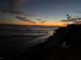 3682 Pacific Coast Highway - Photo 37