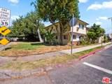 4904 Tujunga Avenue - Photo 2