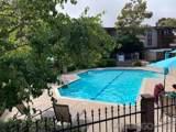 8850 Villa La Jolla Dr - Photo 16