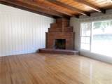 5949 Spring Valley Road - Photo 11