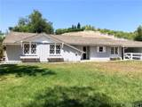 5949 Spring Valley Road - Photo 16