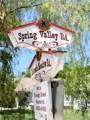 5949 Spring Valley Road - Photo 18
