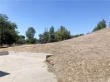 5949 Spring Valley Road - Photo 5