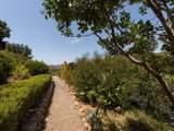 3742 Foxglove Ln - Photo 18