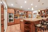 7735 Coldwater Canyon Avenue - Photo 10