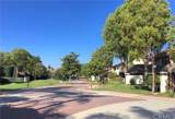 652 Avery Place - Photo 3