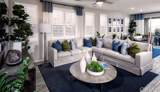 903 Blue Orchid - Photo 4