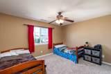 29185 Walker Point Lane - Photo 13