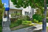 315 Cameron Place - Photo 2