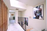 315 Cameron Place - Photo 20