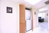 315 Cameron Place - Photo 22