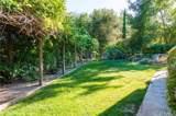 14855 El Camino Real - Photo 37