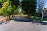 14855 El Camino Real - Photo 54
