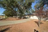 14680 Lone Oak Road - Photo 2