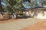 14680 Lone Oak Road - Photo 3