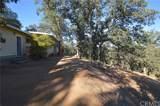 14680 Lone Oak Road - Photo 23