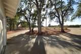 14680 Lone Oak Road - Photo 25