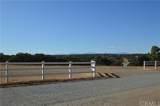 14680 Lone Oak Road - Photo 26