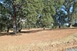 14680 Lone Oak Road - Photo 29