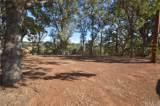 14680 Lone Oak Road - Photo 33